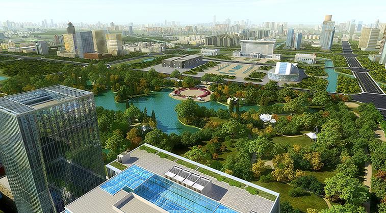 上海创研智造